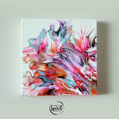 colour-wish-Original_Abstract-Pour-Paint
