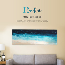 iluka-Original-Abstract-Pour-Painting-Ka
