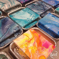 introduction-to-paint-pouring-beginners-