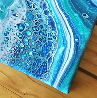 pour-painting-workshops-fluid-art-sydney