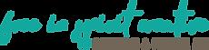 Free-In-Spirit-Creative-Logo-2020.png