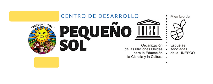 IDENTIDAD_PEQUEÑO_SOL.png