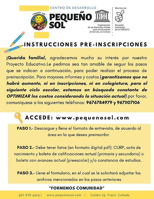 PEQUEÑO SOL  (10).jpg