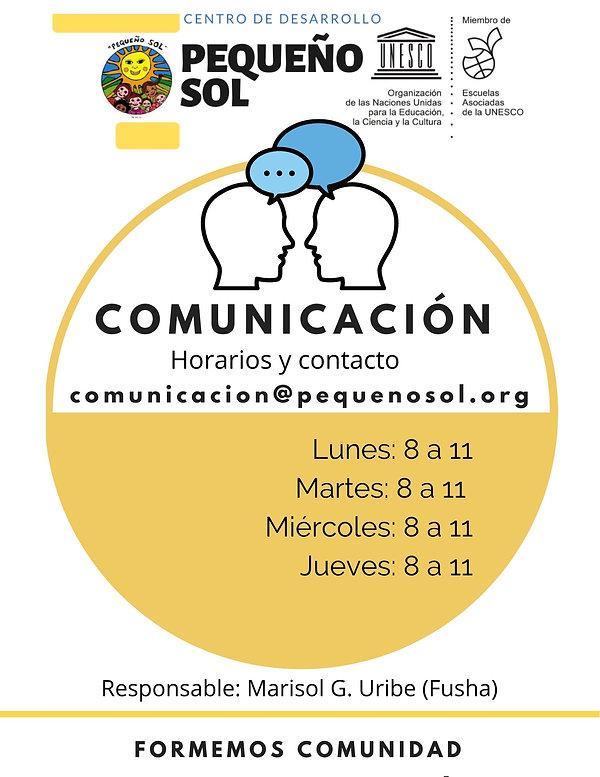 comunicación.jpg