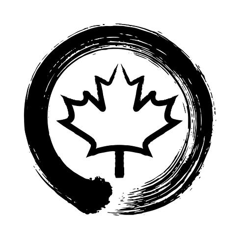 Goshukan Logo black on white.png