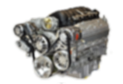 chevy-ls-victory-hd-v2_edited.png