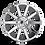 Thumbnail: Fuel - Contra - D614