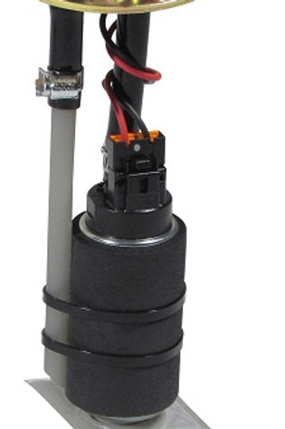 In-Tank Fuel Pump Module - GPA-Series- GPA-2