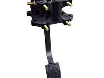 Swing Mount Brake Pedal