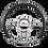 "Thumbnail: Camber - 14"" D-Shape Steering Wheel"