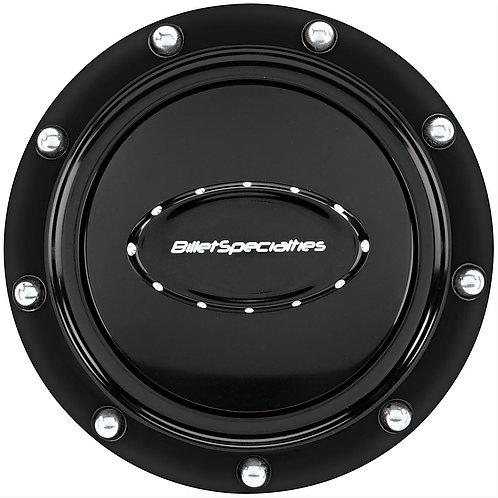 Billet Specialties Horn Buttons 32719