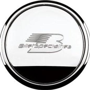 Billet Specialties Horn Buttons 32620