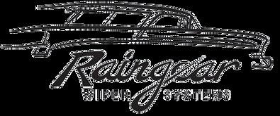 Raingear-Logo-Nomad-Trans-Black (2).png