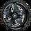 Thumbnail: Concave Pro Touring - Gran Sport