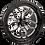 Thumbnail: Win Lite - 17X10 Dodge Wide Body