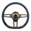 "Thumbnail: Formula - 14"" D-Shape Bronze Matte"