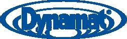 dynamat_logo.png