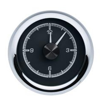 HDX Series Analog Clocks
