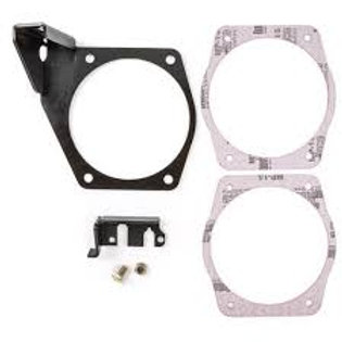 Cable Bracket for 105MM Throttle Bodies