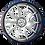 Thumbnail: Concave Pro Touring - G-Spec