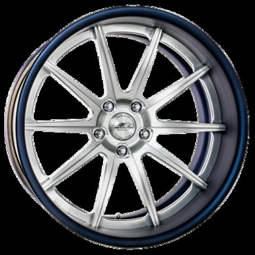 Concave Pro Touring - G-Spec