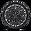Thumbnail: Rotiform - JDR