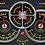 Thumbnail: HOLLEY EFI DIGITAL DASH