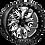 Thumbnail: Win Lite Drag Pack Black Anodized -SBL Wheels