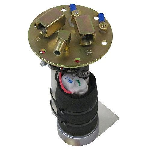High Performance Fuel Pump Module - 400 Liters Per Hour- GPA Series- GPA-6