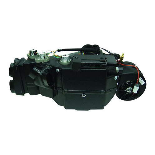 Gen IV Magnum™ Evaporator Kit with Heat Cool & Defrost