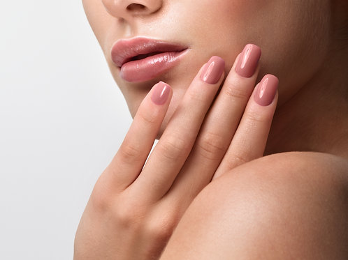 Lip Blushing Course December 5th