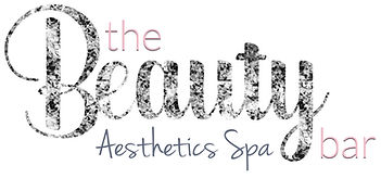 Beauty Bar Final Logo-01.jpg