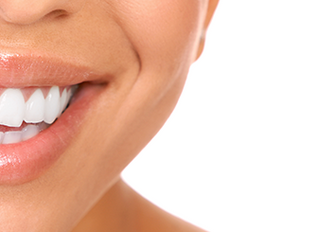 Give your smile some confidence!