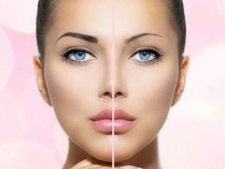 Microblading- The Beyoncé of Eyebrow Shaping