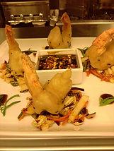 Spicy Tempura shrimp.jpg
