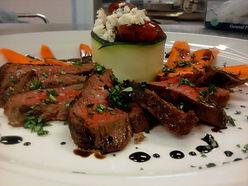 Flank steak salad.jpg