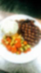 Ribeye dinner.jpg