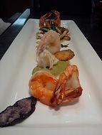Shrimp and Potatoes 3 ways.jpg
