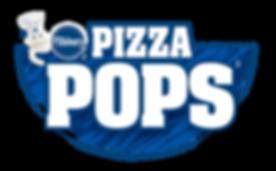 2016PizzaPopsLogo.png