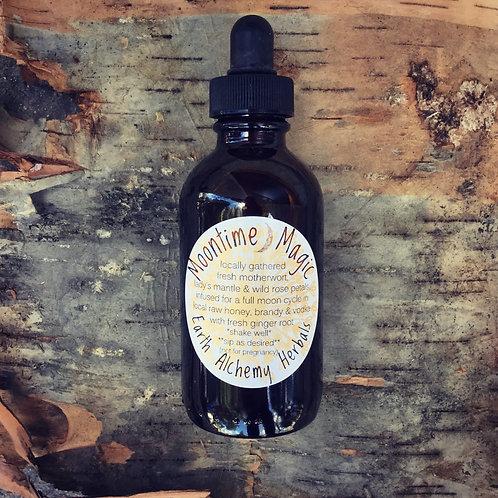 MOON Time Magic Elixir 100 ml