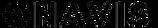 Black NAVIS Logo.png