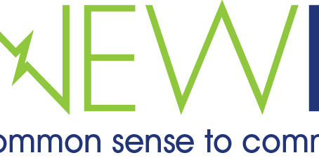 Celebrating Five Years of Common Sense, Connections and Colleagues