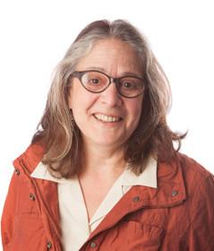 The Common Sense Colloquy: Q&A with Shelley Fidler of Van Ness Feldman