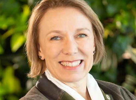 The Common Sense Colloquy: Q&A with Miranda Ballentine of Renewable Energy Buyers Alliance