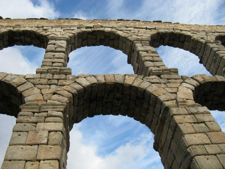 Spanish Aqueduct.jpg