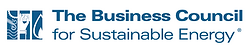 The Business Council for Sustainable Energy - RENEWPR Client