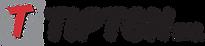 Tipton - RENEWPR Partner
