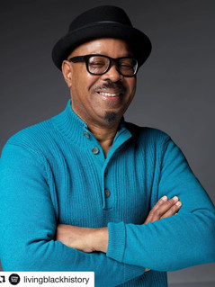 The Common Sense Colloquy: Q&A with Earl Fowlkes of the Center for Black Equity