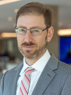 The Common Sense Colloquy: Q&A with Ethan Zindler of BloombergNEF