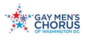 Gay Mens Chorus of Washington DC - RENEWPR Client